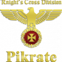 pikrate