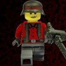 Red_Soldier